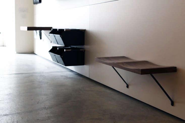 Henrybuilt-Opencase-Bench-Remodelista