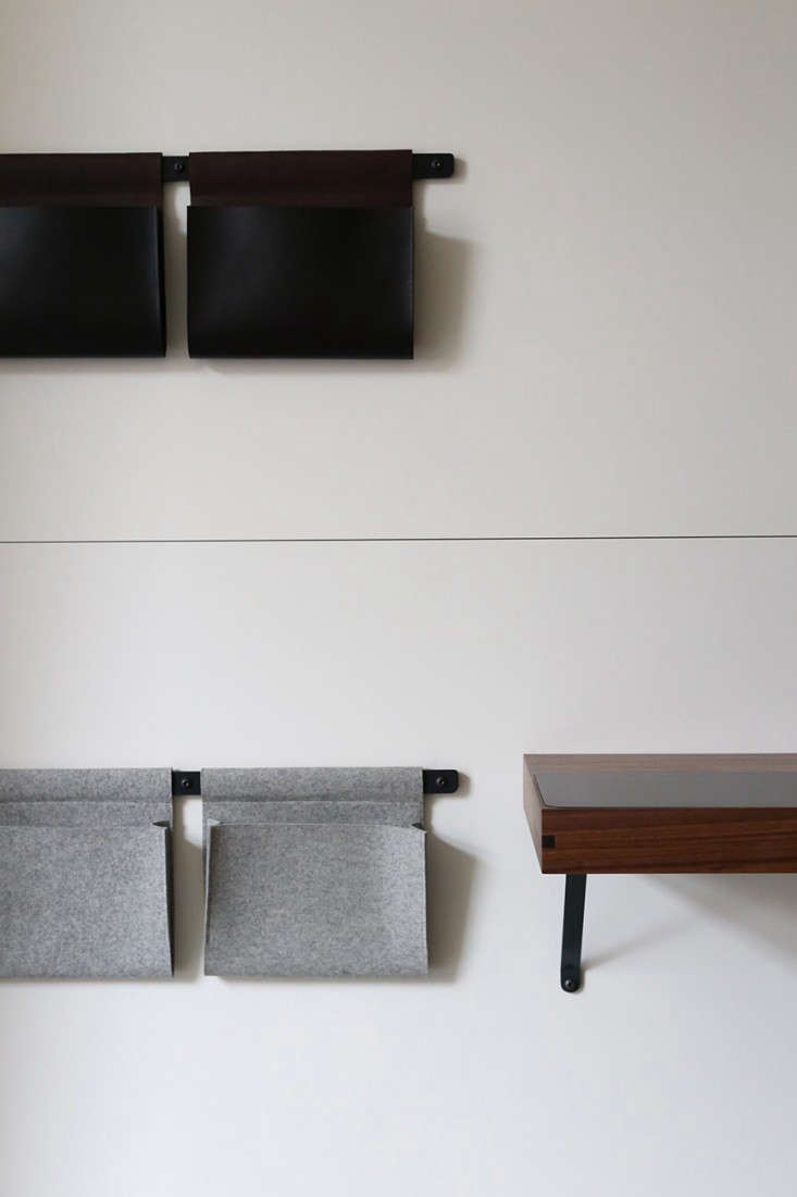 Henrybuilt-Opencase-desk-and-pouches-Remodelista