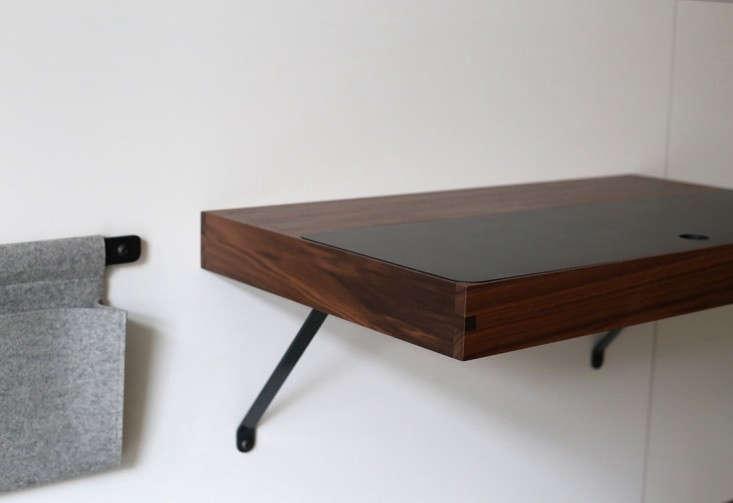 Henrybuilt-Opencase-walnut-desk-Remodelista