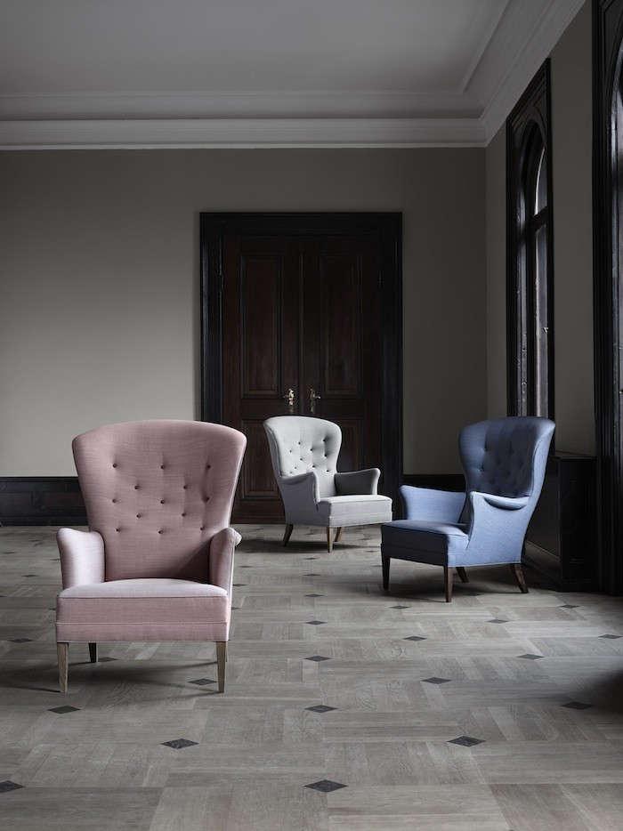 Heritage-Chair-Hansen-Remodelista-2