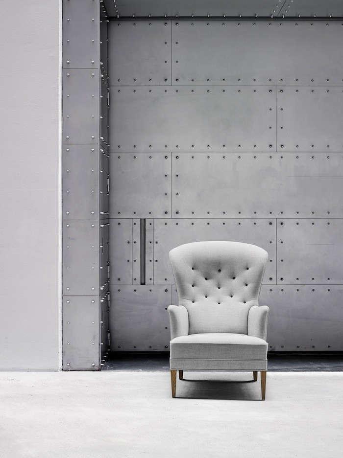 Heritage-Chair-Hansen-Remodelista-4