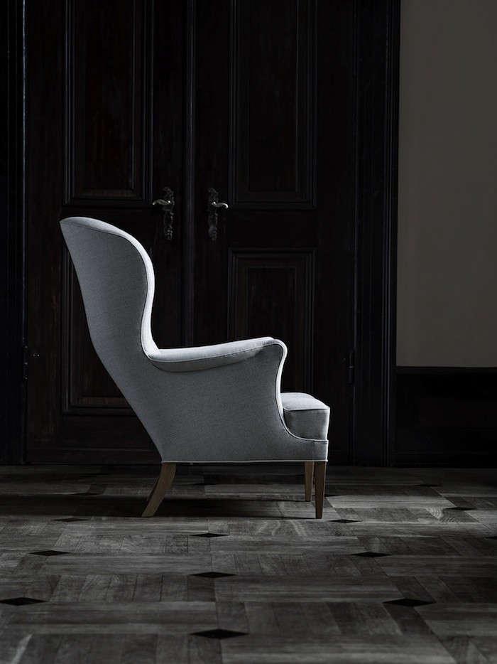 Heritage-Chair-Hansen-Remodelista
