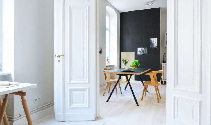 Hero Berlin apt by Coco Lapine Design and%20New Tendency for Fantastic Frank Remodelista 1