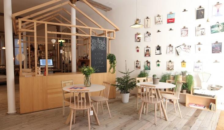 La Bionda Hotel in Spains Costa Brava A Romantic Reuse Project by Quintana Partners portrait 13
