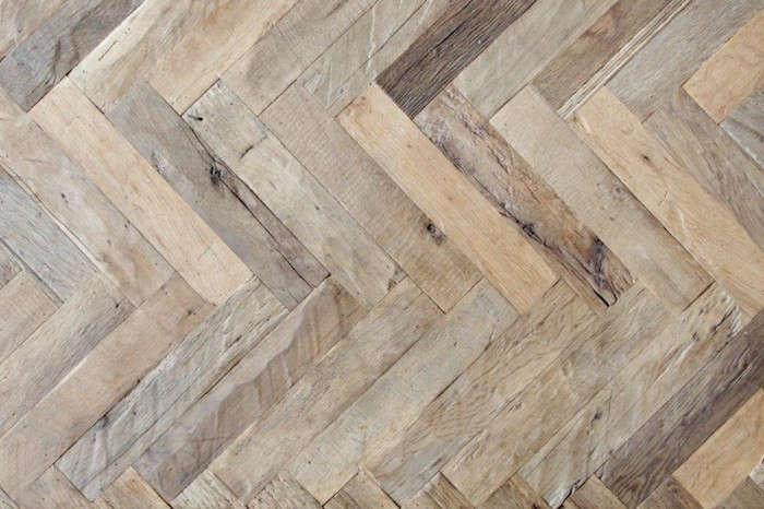 Herringbone-Wood-Floor-Old-Dutch-Wood-Remodelista-700x466.jpg (700×466) |  Crib Designs | Pinterest | Posts, Colors and Wood colors - Herringbone-Wood-Floor-Old-Dutch-Wood-Remodelista-700x466.jpg (700
