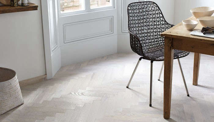 Herringbone-Wood-Floors-Fired-Earth-Remodelista