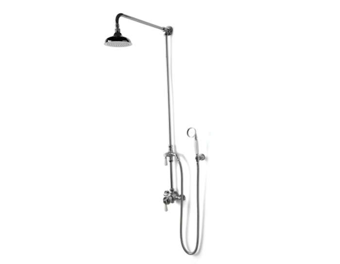 Highgate-Handshower-with-Diverter