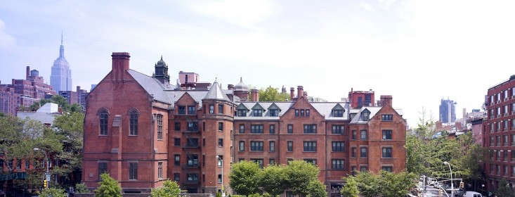 Highline-Hotel-New-York-exterior-Remodelista