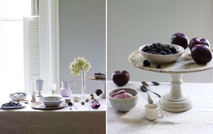 Hilary-Robertson-summer-fruit-tabletop-Remodelista