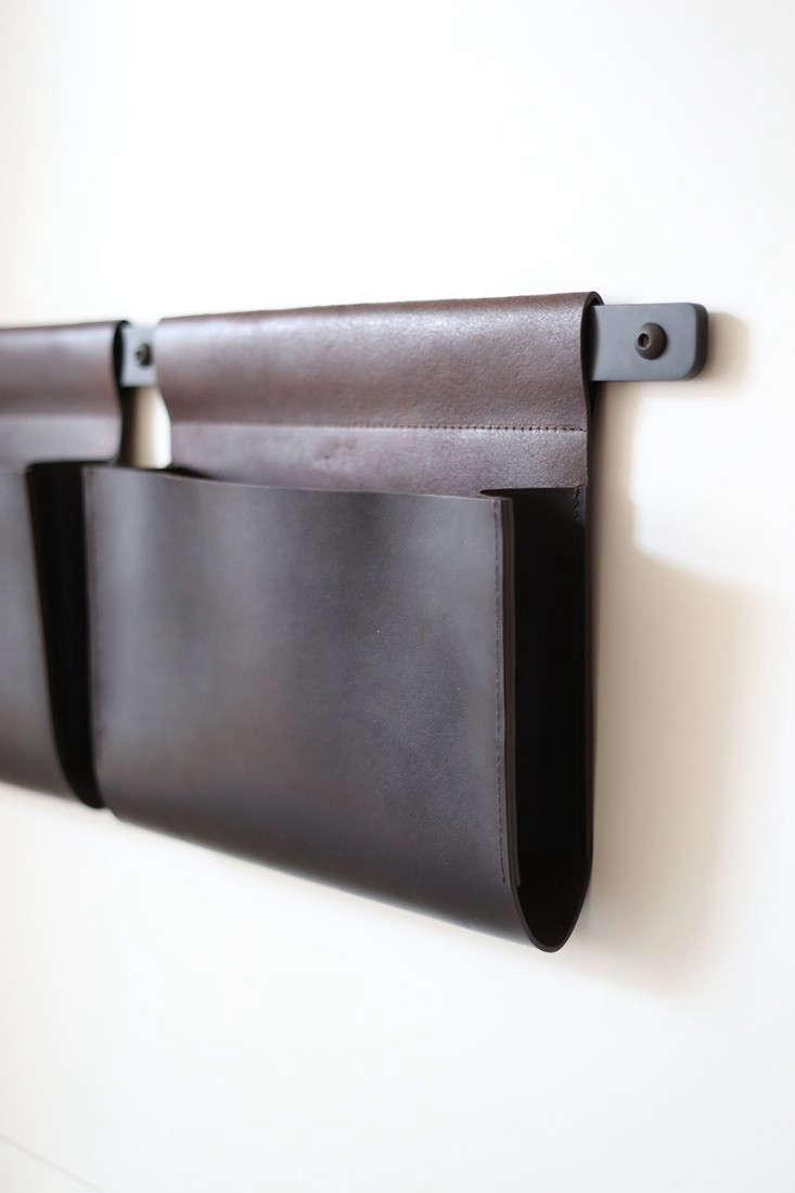 Hnerybuilt-Opencase-Leather-Bin-Remodelista