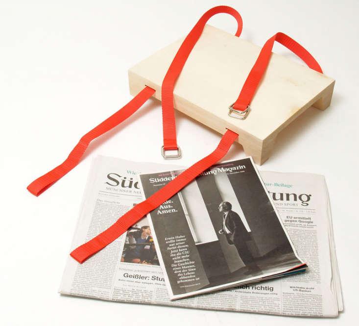Hockenheimer-Magazine-and-Newspaper-Stool-Remodelista