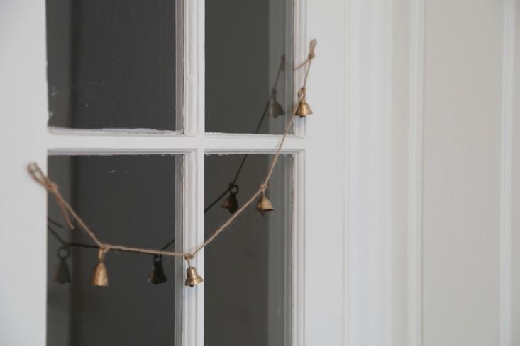 Holiday-Decor-For-Kids-DIY-Brass-Bells-Remodelista-05