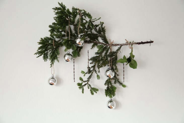 Holiday-Decor-For-Kids-DIY-Tree-Branch-Christmas-Remodelista-02
