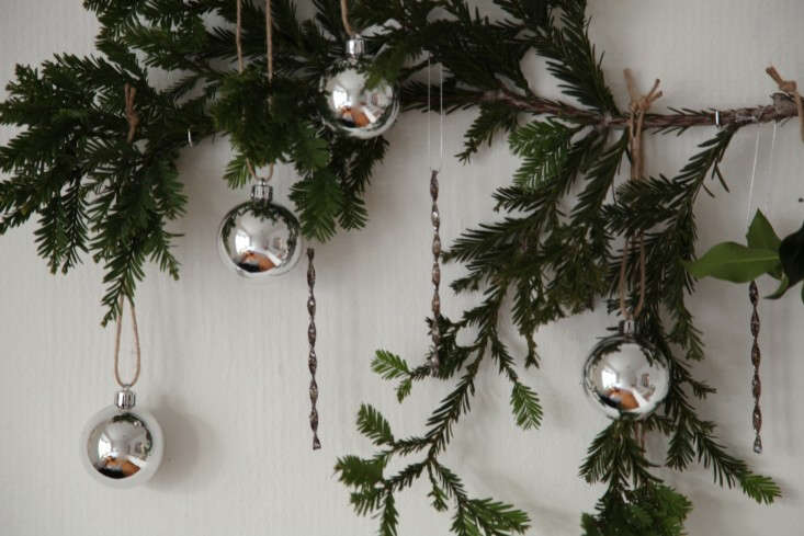 Holiday-Decor-For-Kids-DIY-Tree-Branch-Christmas-Remodelista-03