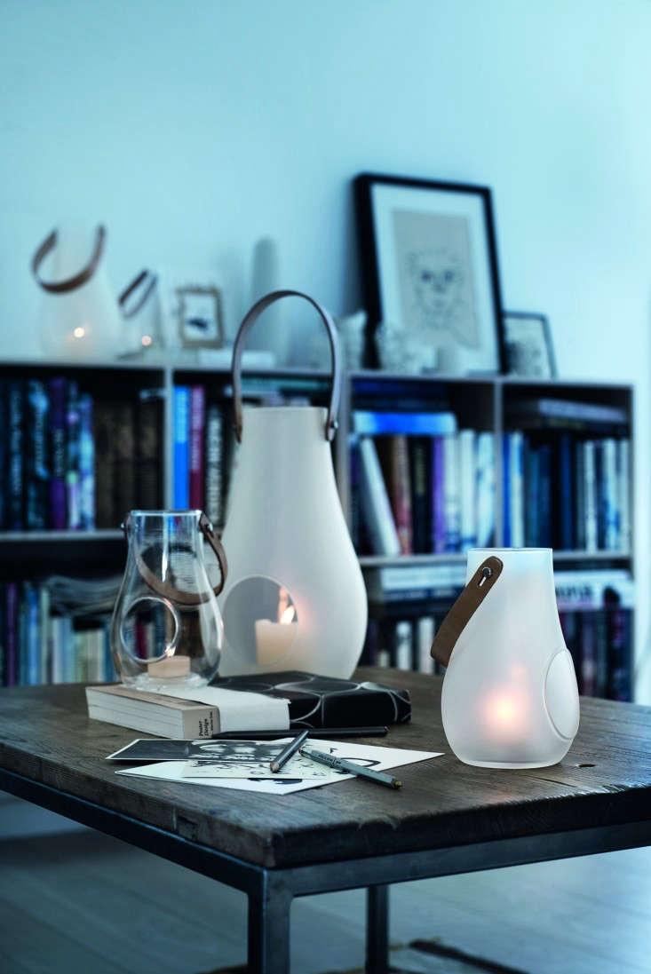 Holmegaard-Design-With-Light-Lantern-Remodelista