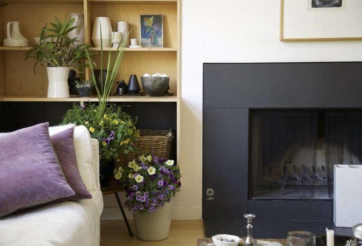 Home-Depot-Indoor-Planters-Remodelista-7a