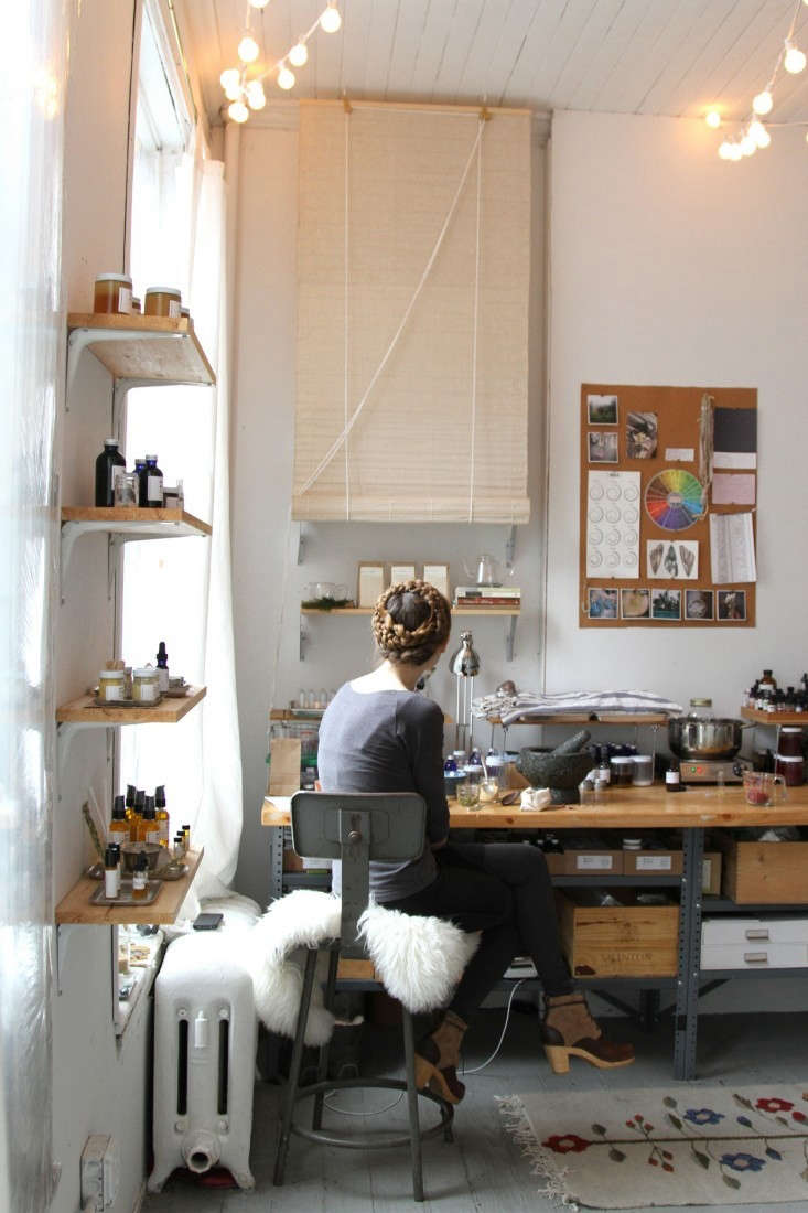 Home-Office-Lighting-Natural-Light-Remodelista