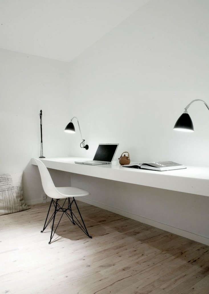 Home-Office-Lighting-Task-Light-Remodelista