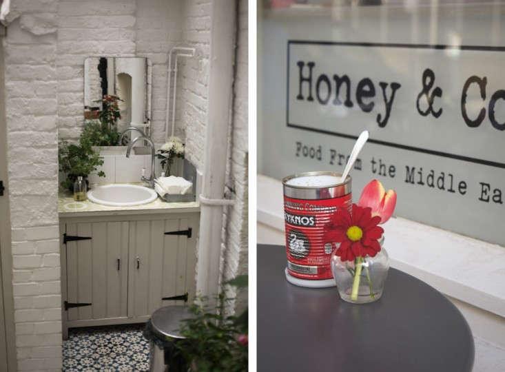 Honey-&-Co-Bathroom-Exterior-Heloise-Faure-Remodelista