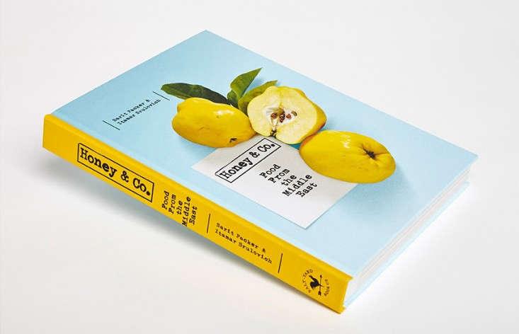 Honey-&-Co-Book-Patricia-Niven-Remodelista