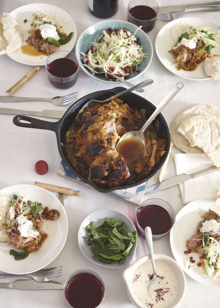 Honey-&-Co-Lamb-Shawarma-Patricia-Niven-Remodelista