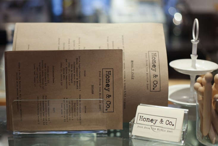 Honey-&-Co-Menus-Heloise-Faure-Remodelista