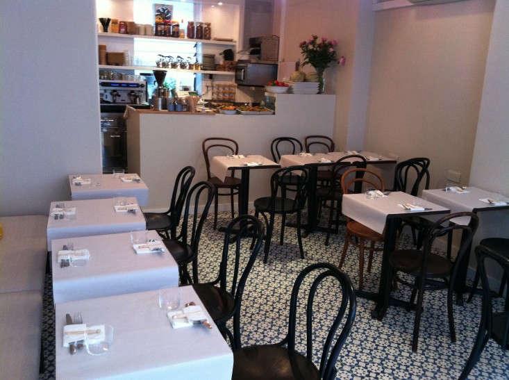 Honey-&-Co-Restaurant-Heloise-Faure-Remodelista