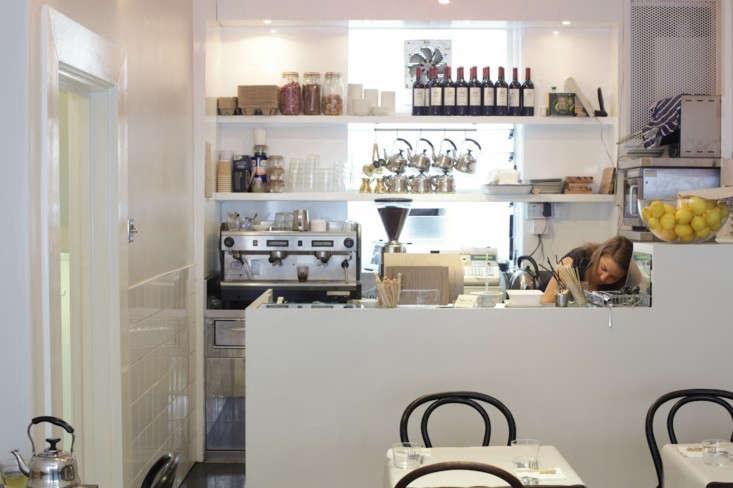 Honey-&-Co-Restaurant-Patricia-Niven-Remodelista-01
