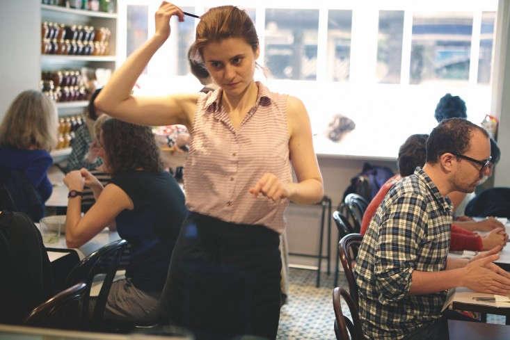 Honey-&-Co-Restaurant-Patricia-Niven-Remodelista-02