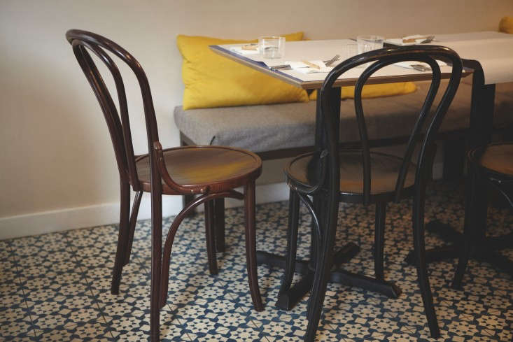 Honey-&-Co-Seating-Patricia-Niven-Remodelista-01