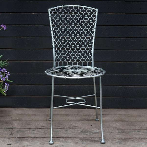 Honeycomb-Wire-Chair-01