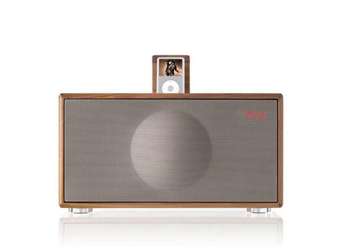 Horne-Geneva-Sound-System-Medium-Remodelista