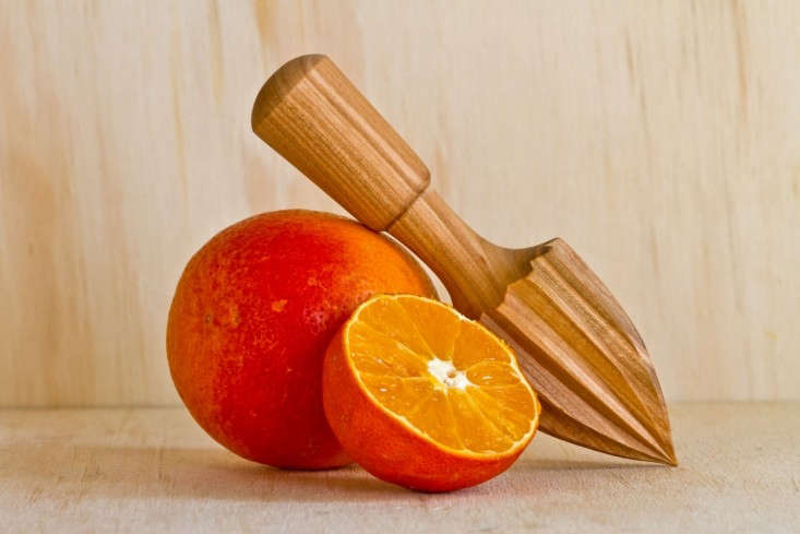 Hostess-Gift-Wood-Citrus-Squeezer-Remodelista