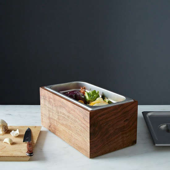Hostess-Gifts-Compost-Bin-Remodelista