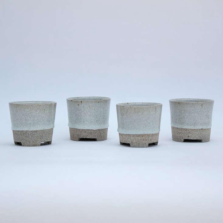 Hostess-Gifts-Eric-Vandermolen-Tea-Cups-Remodelista