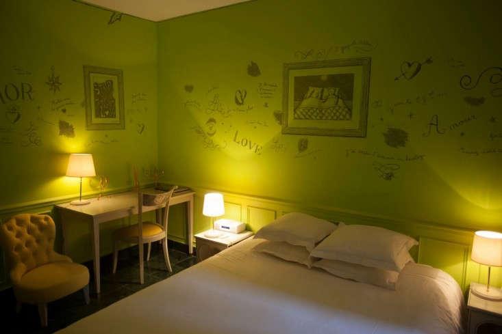 Hotel-Amour-Paris-1-Remodelista