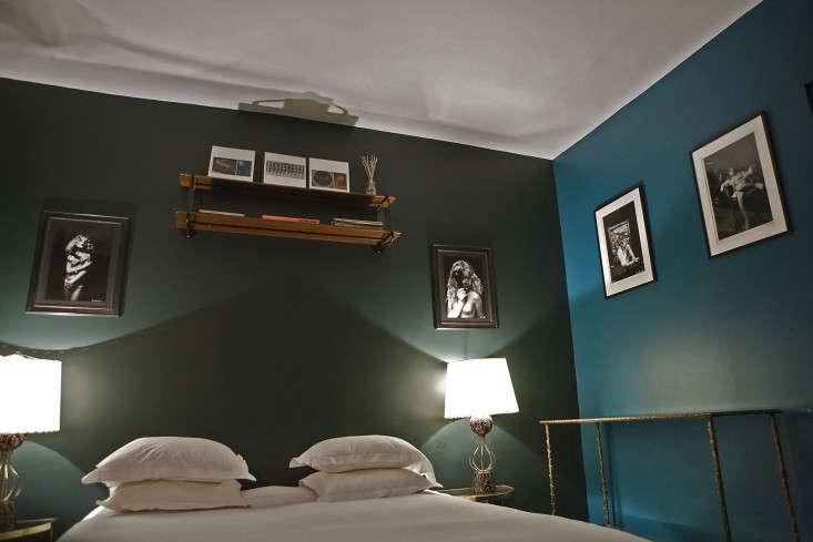 Hotel-Amour-Paris-France-Remodelista-04