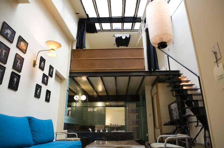 Hotel-Amour-Paris-France-Remodelista-05