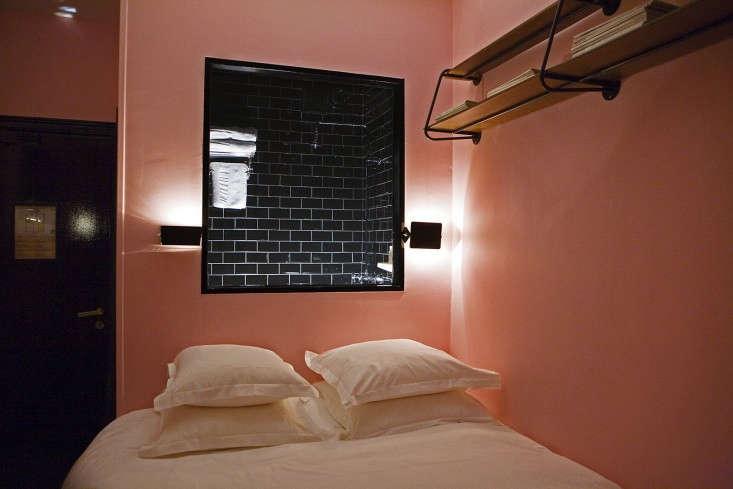 Hotel-Amour-Paris-France-Remodelista-08