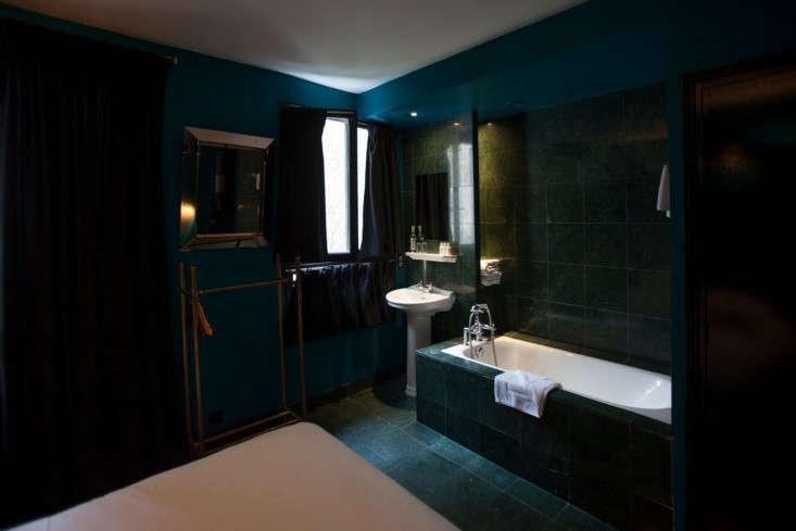 Hotel-Amour-Paris-France-Remodelista-09