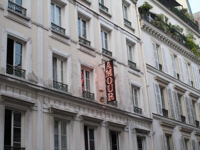 Hotel-Amour-Paris-Matthew-Williams-Remodelista