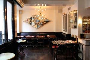 Hotel Amour Paris | Remodelista
