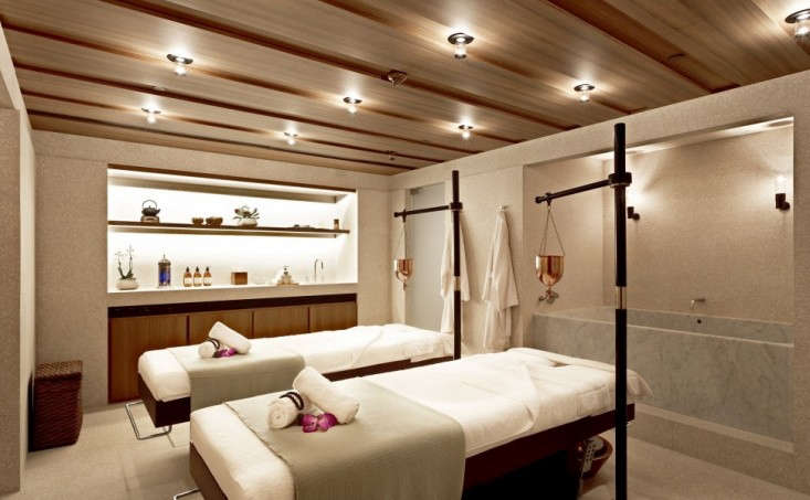 Hotel-Cafe-Royal-Akasha-Spa-double-treatment-suite-London-David-Chipperfield-Remodelista