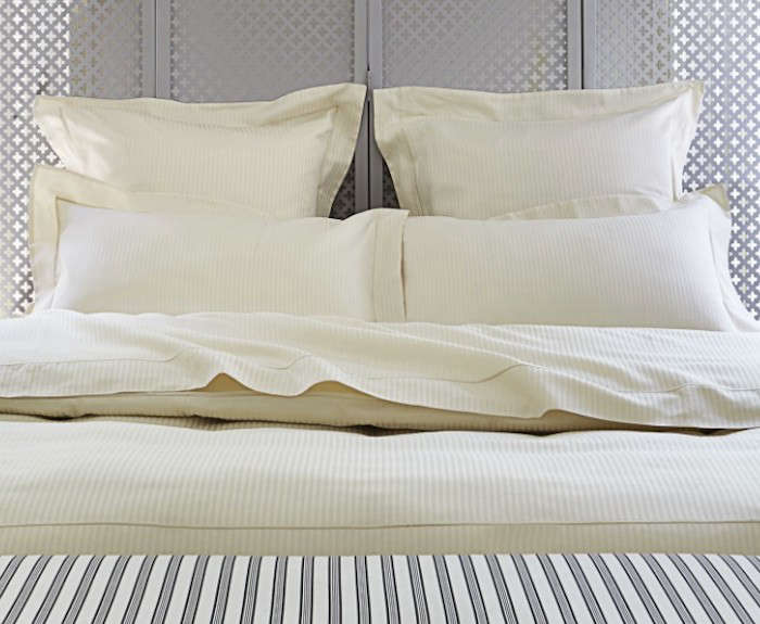 Hotel-Charme-Bedding-Remodelista-01