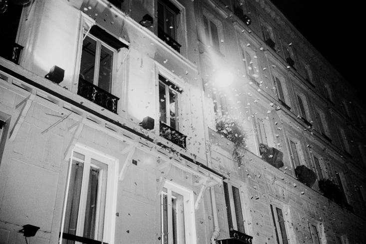 Hotel-Du-Temps-Paris-France-03