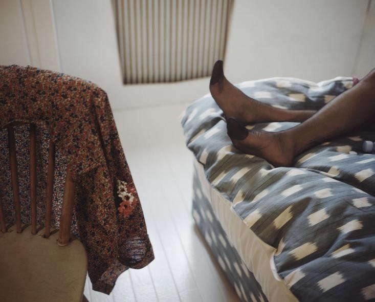 Hotel-Du-Temps-Paris-France-06