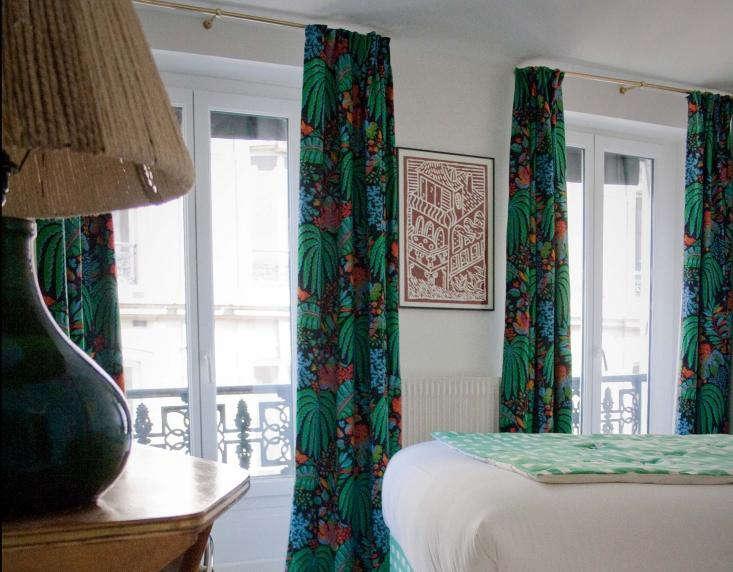 Hotel-Du-Temps-Paris-France-07