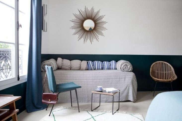 Hotel-Henriette-Paris-Remodelista-7
