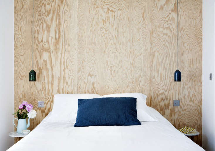 10 Favorites: The Unexpected Appeal of Plywood