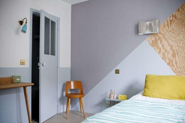 Hotel-Henriette-Paris-single-Remodelista-19